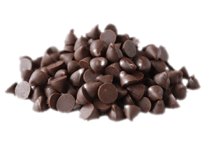 chocolate-profile