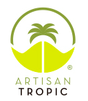 Artisan Tropic Cassava and Plaintain Chips