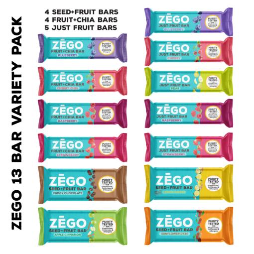13 bar variety pack-01