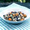 mixin quinoa bowl (2)