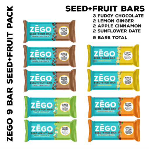 9 seed+fruit bar variety pack-01