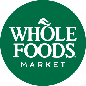 Coming to Whole Foods late January 2021 in Washington DC. PA, VA, MD, So. NJ