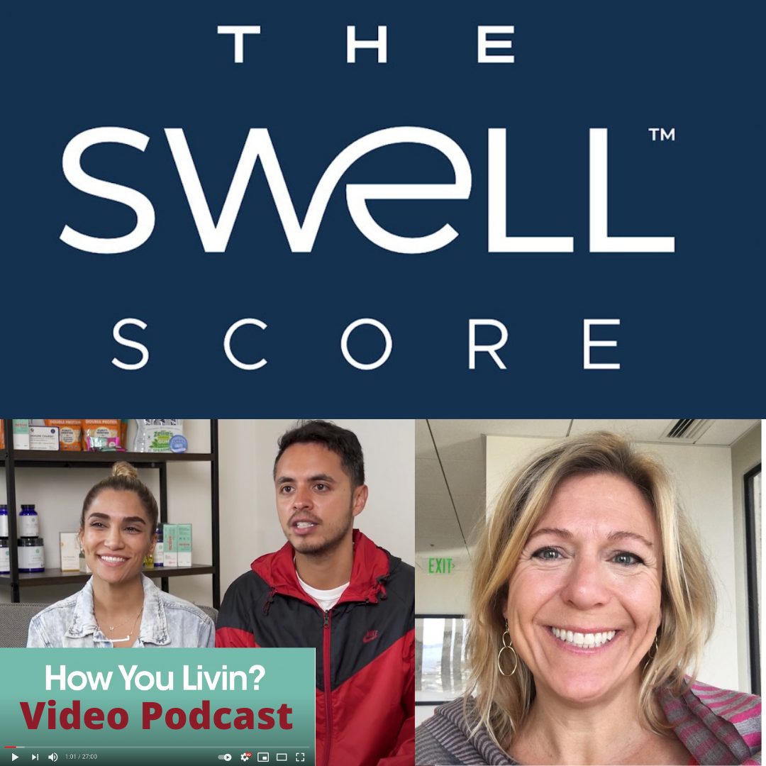 swell-score-podcast