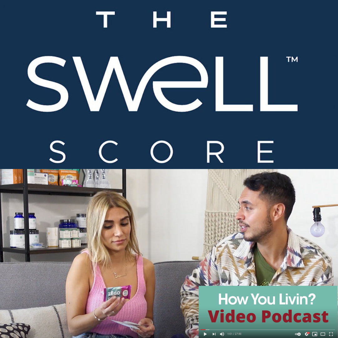 swell-score-podcast-2