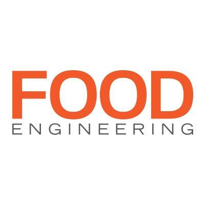 Food Engineering logo