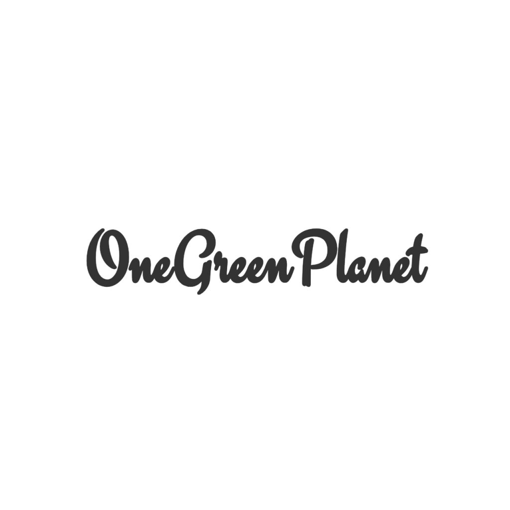 One Green Planet Logo